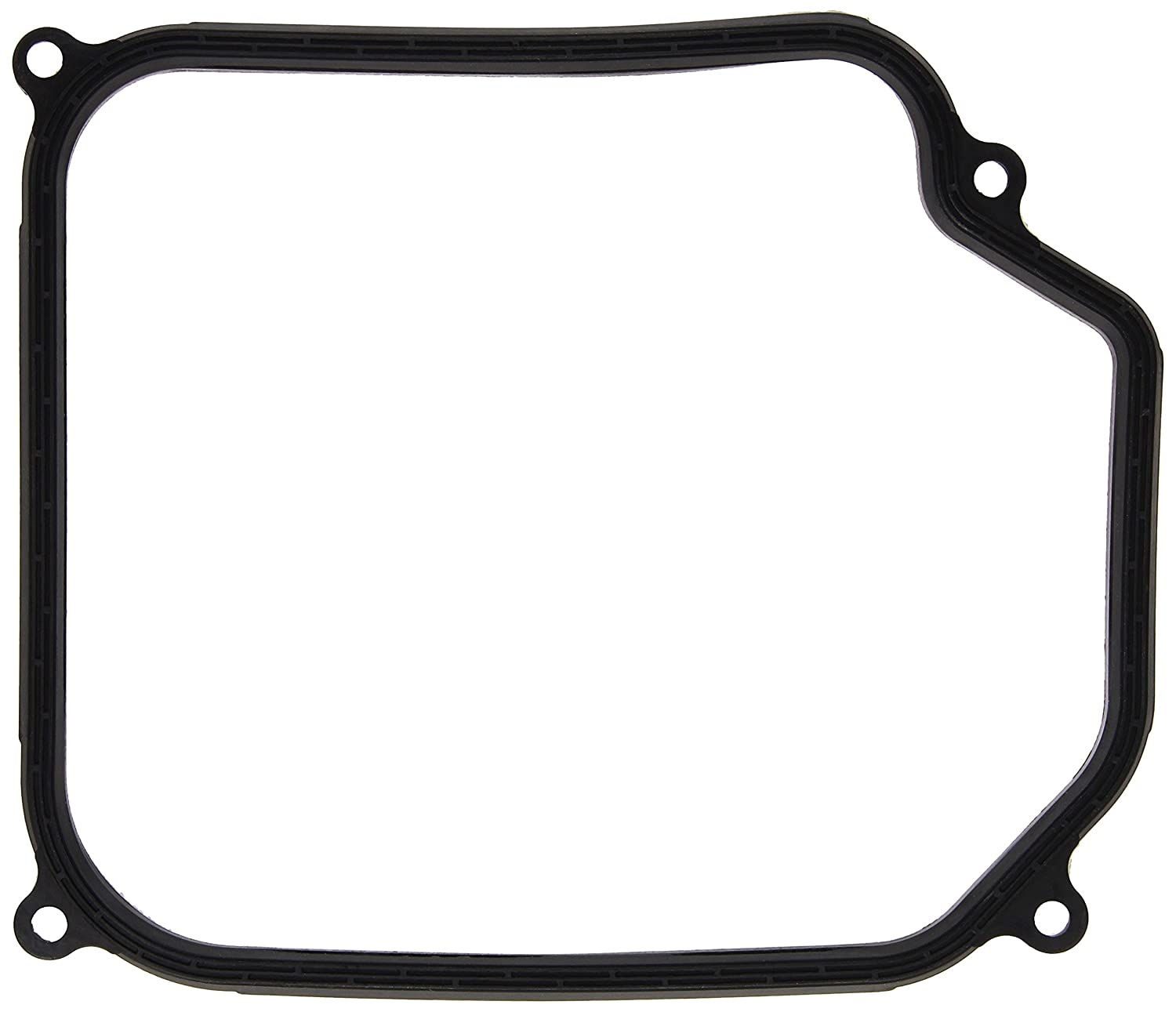 ATP NG-29 Automatic Transmission Oil Pan Gasket