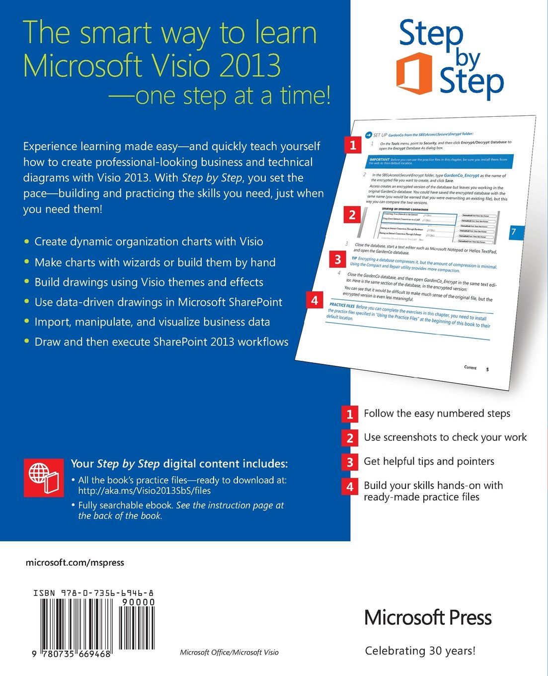 buy microsoft visio 2013 step by step book online at low prices in 71s12j13vxl 0735669465 visio editor free download 96 visio editor free download 96 - Visio Editor Download