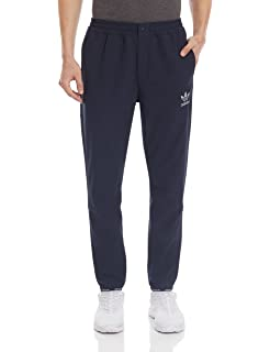adidas Originals Superstar - Pantalón de chándal para hombre, XS ...