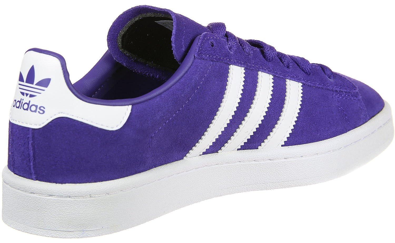 adidas Campus J W chaussures enfants ink/white Ml7b3