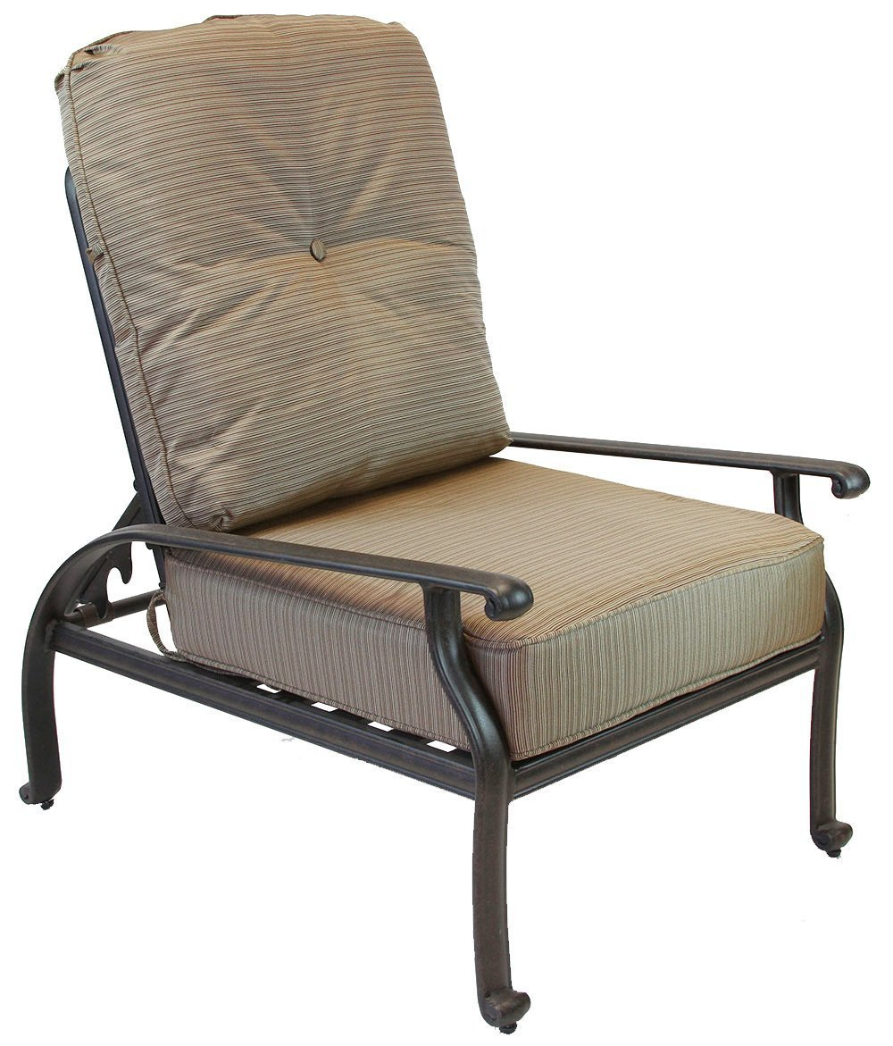 chairs furniture outdoor rockport trex club st chair