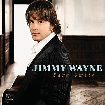 Jimmy wayne dating 2013