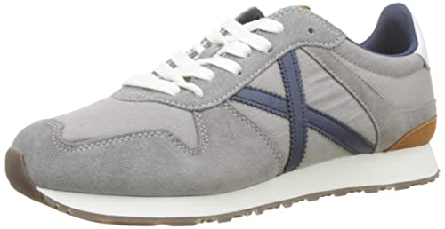 Unisex Unisex Massana Munich Adulto 322Zapatillas Massana Adulto 322Zapatillas Unisex 322Zapatillas Munich Massana Munich derxCoQBW