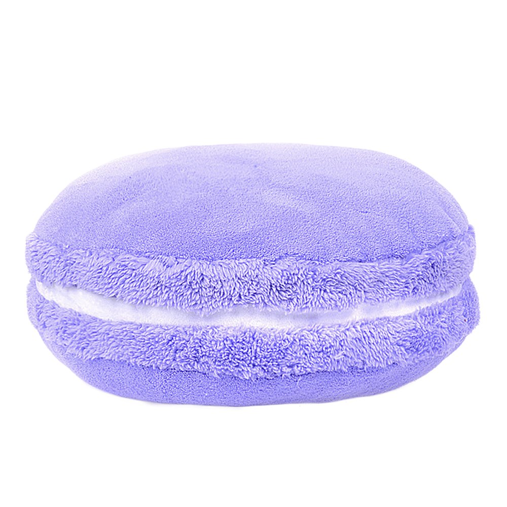 Цвет: Лаванда фиолетовый