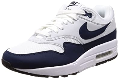 Nike Womens WMNS Air Max 1 Trainers