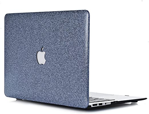 MacBook Air 13 Case Designer Plastic Hard Shell for Apple Model A1369 A1466