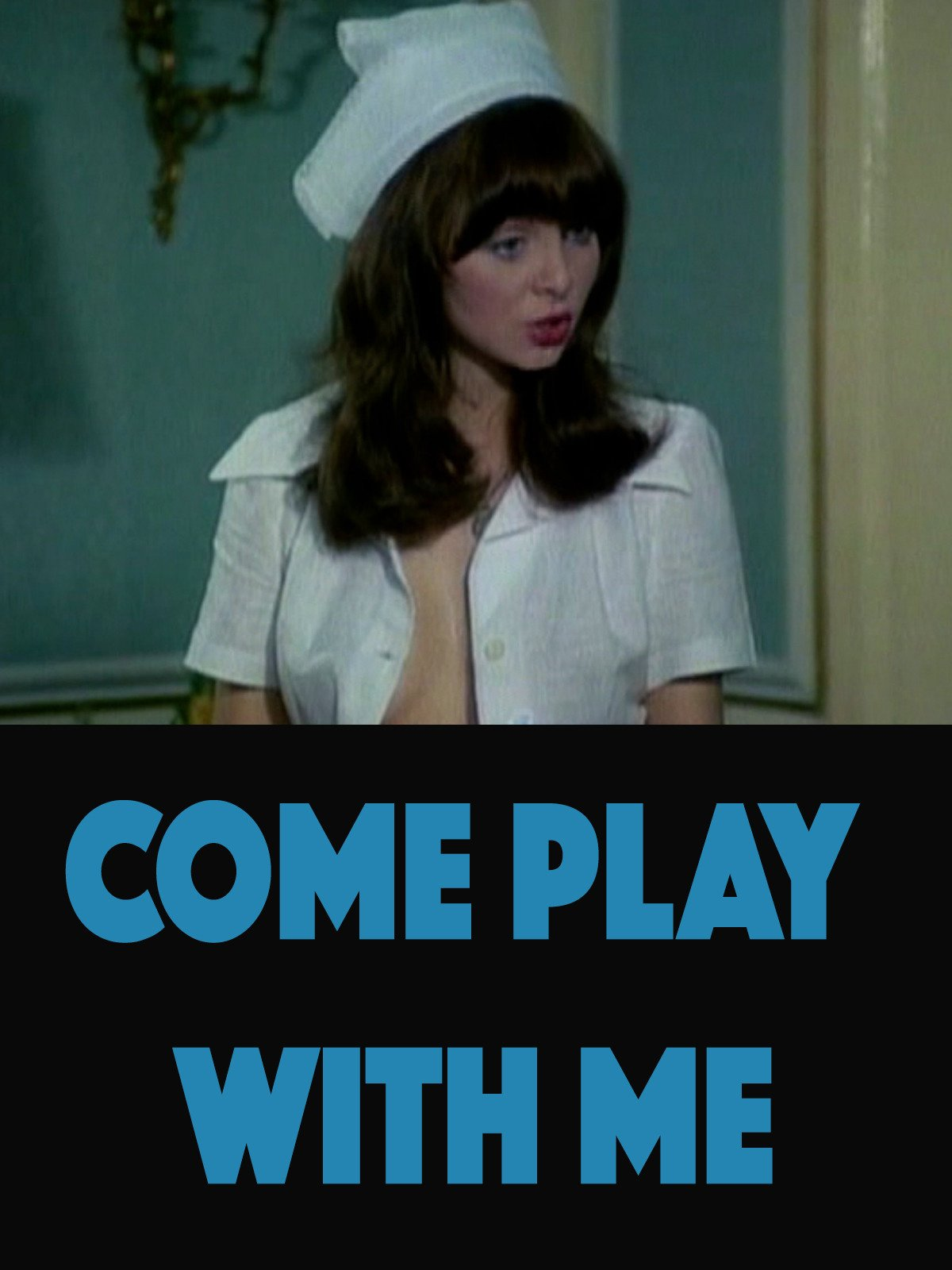 Watch Come Play With Me Prime Video