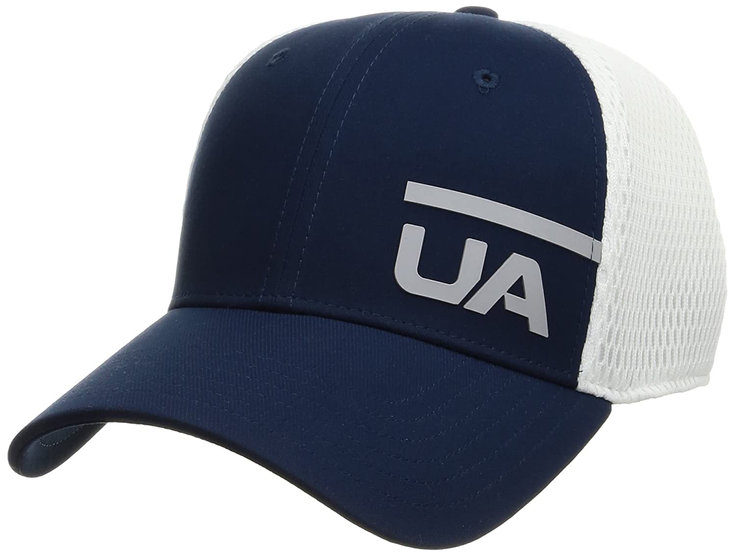 f48bf115 ... order under armour mens blitzing trucker 3.0 cap academy 408 0a83c 447c4