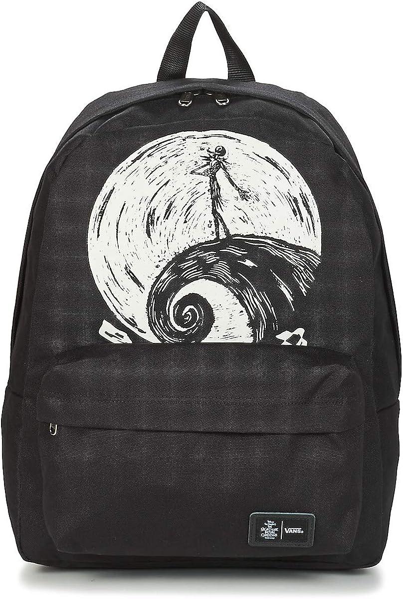 Vans Old Skool III Jack Nightmare Backpack
