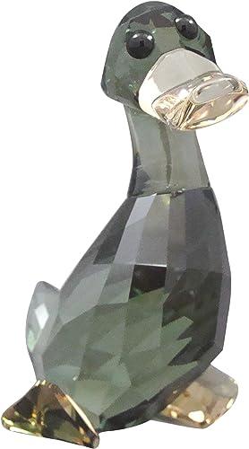 SWAROVSKI Crystal Lovlots, Duke