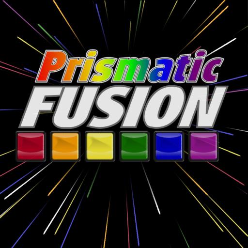 Prismatic Fusion ()