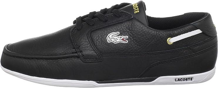 ef4bb90564683 Dreyfus (Men) Fashion Sneaker. Lacoste Dreyfus (Men) ...