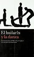 Martha Graham: The Evolution Of Her Dance Theory