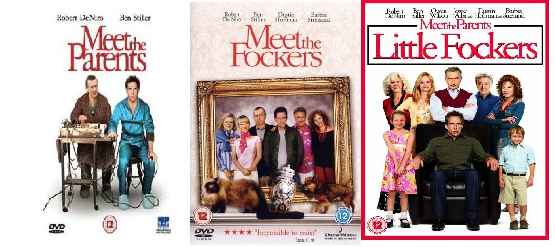 meet the fockers full movie free 123movies