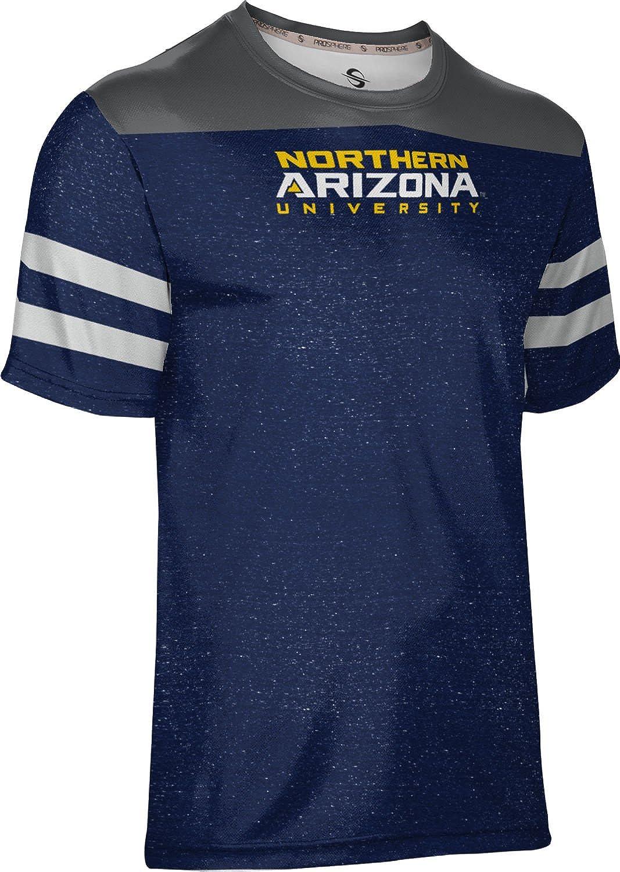Game Time ProSphere Northern Arizona University Boys Performance T-Shirt