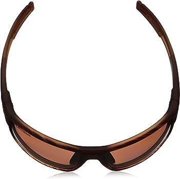 55185ce042 Men s Captain Storm 8630064-878708 Polarized Sunglasses. Under Armour Men s  Captain Storm Polarized ...