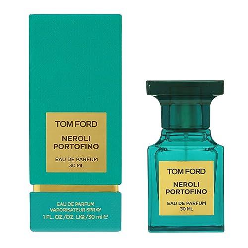 TOM FORD ネロリポルトフィーノ