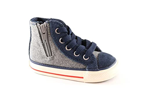 scarpe bambino 20 converse