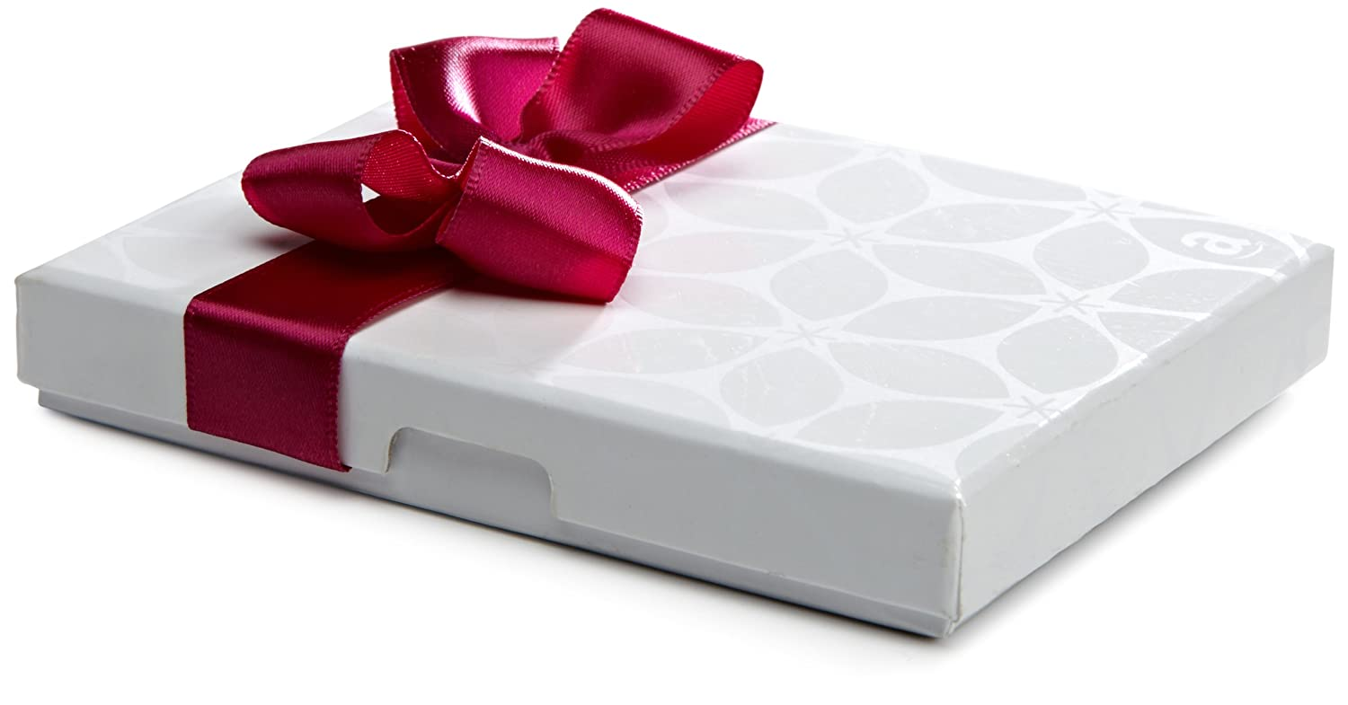 Amazon.ca Gift Card in a White Gift Box (Classic White Card Design)