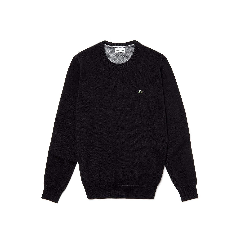 Lacoste suéter para Hombre