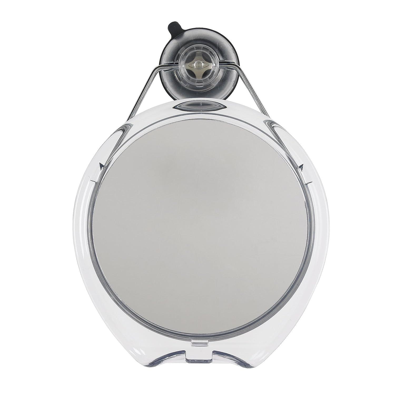 Amazon.com: OXO Good Grips Suction Mirror: Home & Kitchen