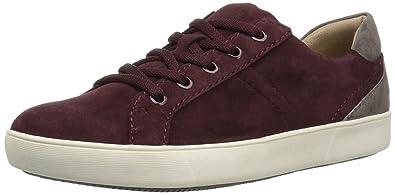 3f90e465da7 Naturalizer Women s Morrison Fashion Sneaker