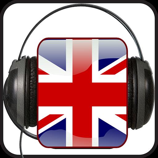 Radio UK,United Kingdom Radios