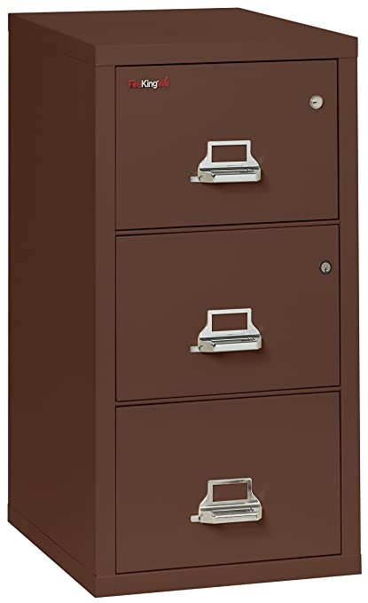king info weight cabinet plunket fireking safe fire file