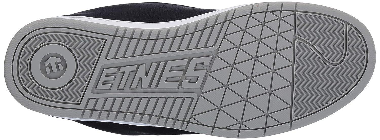 Etnies Kingpin, Zapatillas de Skateboarding para Hombre: Etnies: Amazon.es: Zapatos y complementos