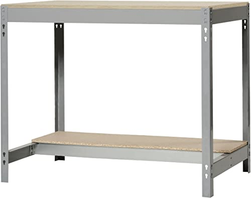 Simonrack 8435104919705 BT-3 900 Kit Shelf
