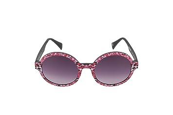 Oakley DUCATI, lunettes de soleil pour homme, Noir (Rootbeer), 54 ... 4de120db4046