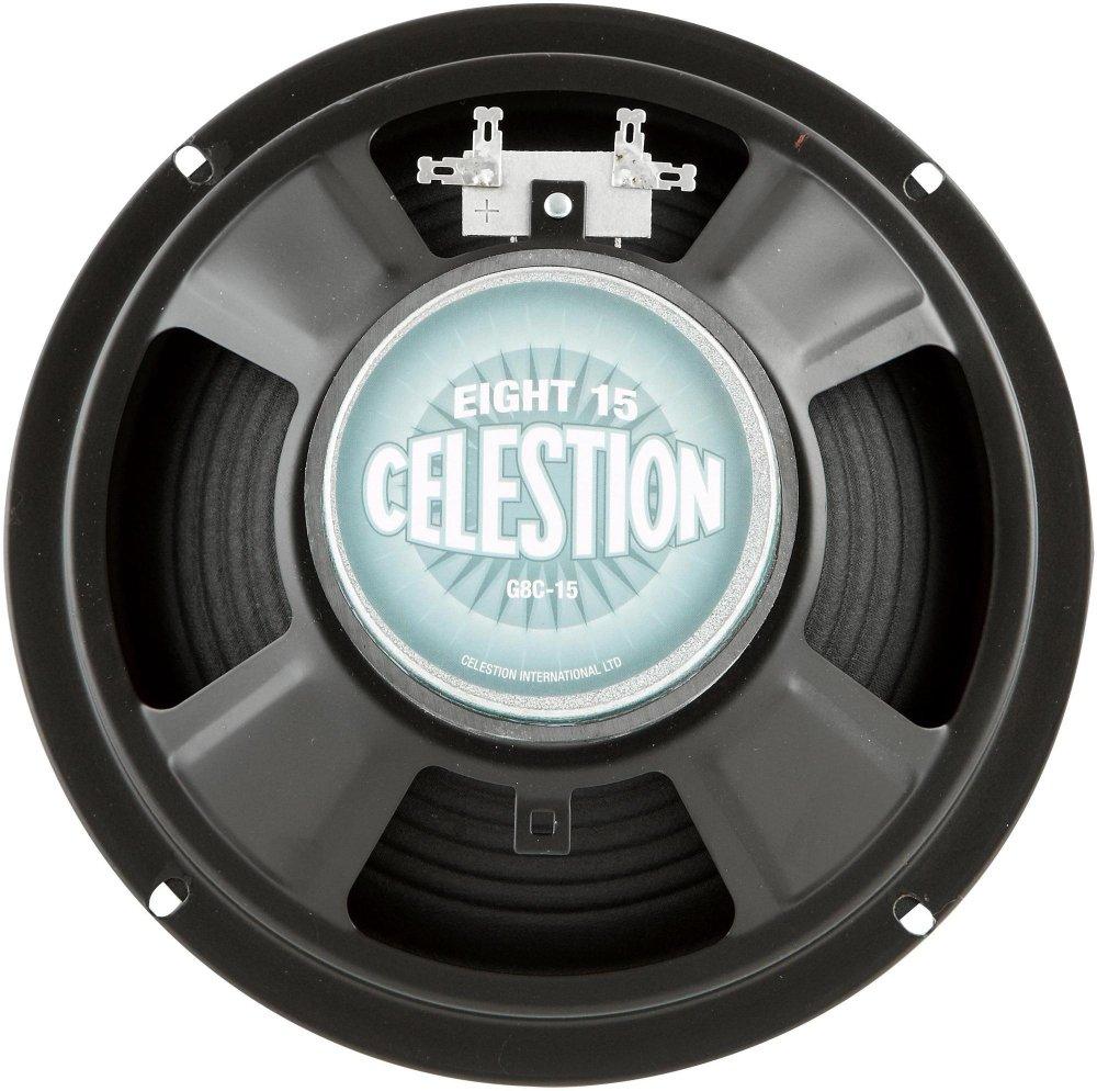 Celestion Eight 15 8'' 15W Guitar Speaker 4 ohms (T5903)