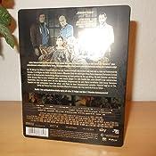 Gomorrha - Staffel 1 [5 DVDs]: Amazon.de: Marco D'Amore