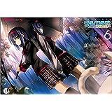 マジキュー4コマ リトルバスターズ!エクスタシー(6) (マジキューコミックス)