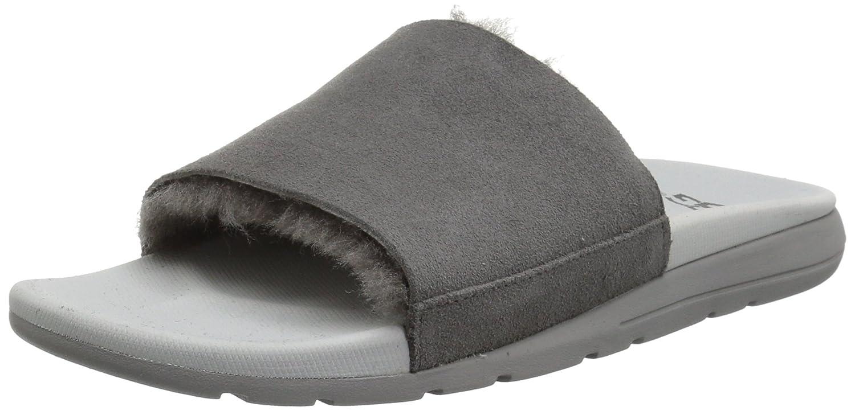 e1bbeea3541 UGG Men's Xavier TF Slide Sandal