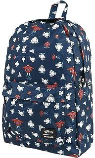 a4b023fe68e Loungefly x Disney Bambi And Friends Mini Backpack  Amazon.co.uk ...