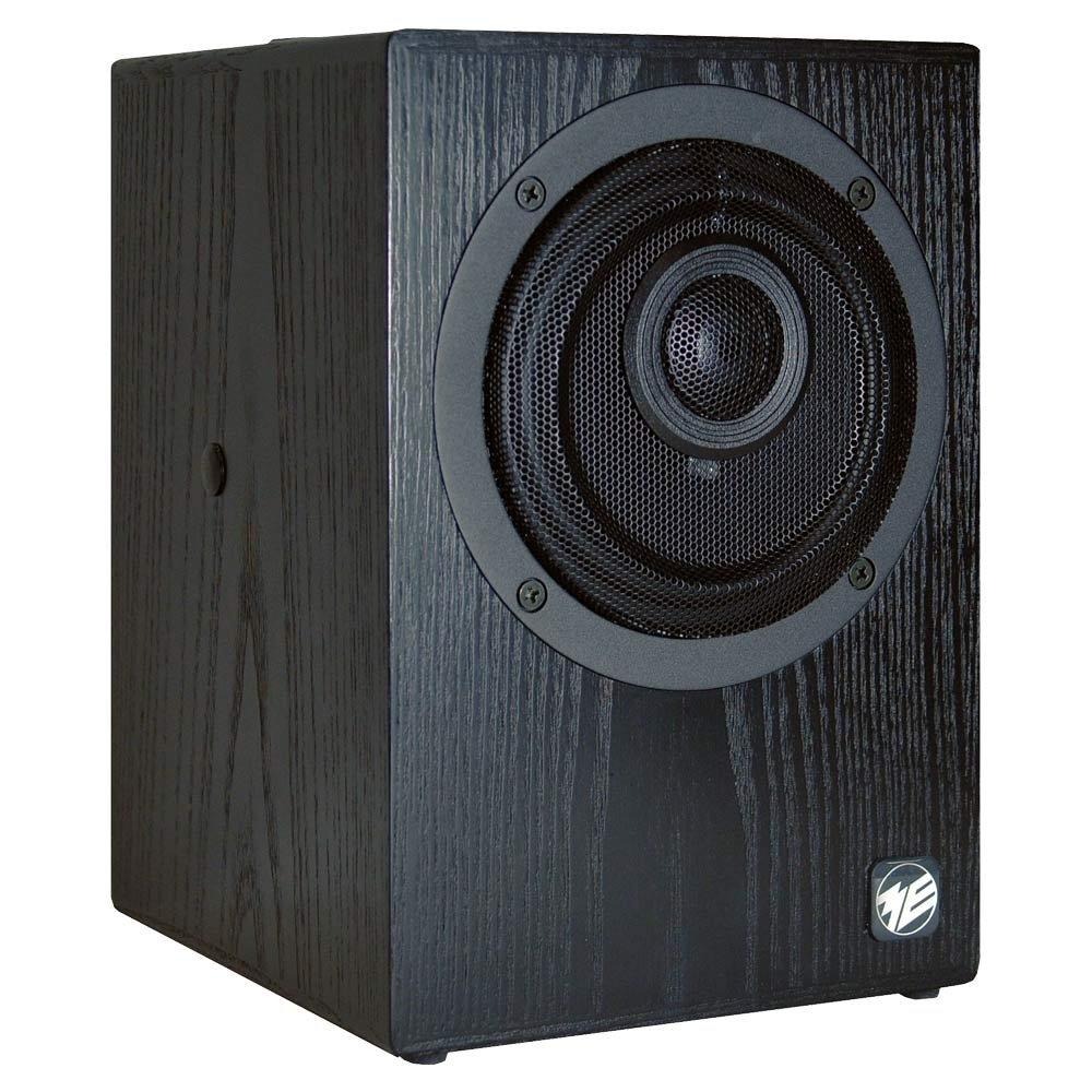 素晴らしい価格 musikelectronic geithain RL906 モニタースピーカー RL906 geithain (ムジークエレクトロニクガイザイン) musikelectronic B00SHD8DQ0, カー吉:5c262133 --- diceanalytics.pk