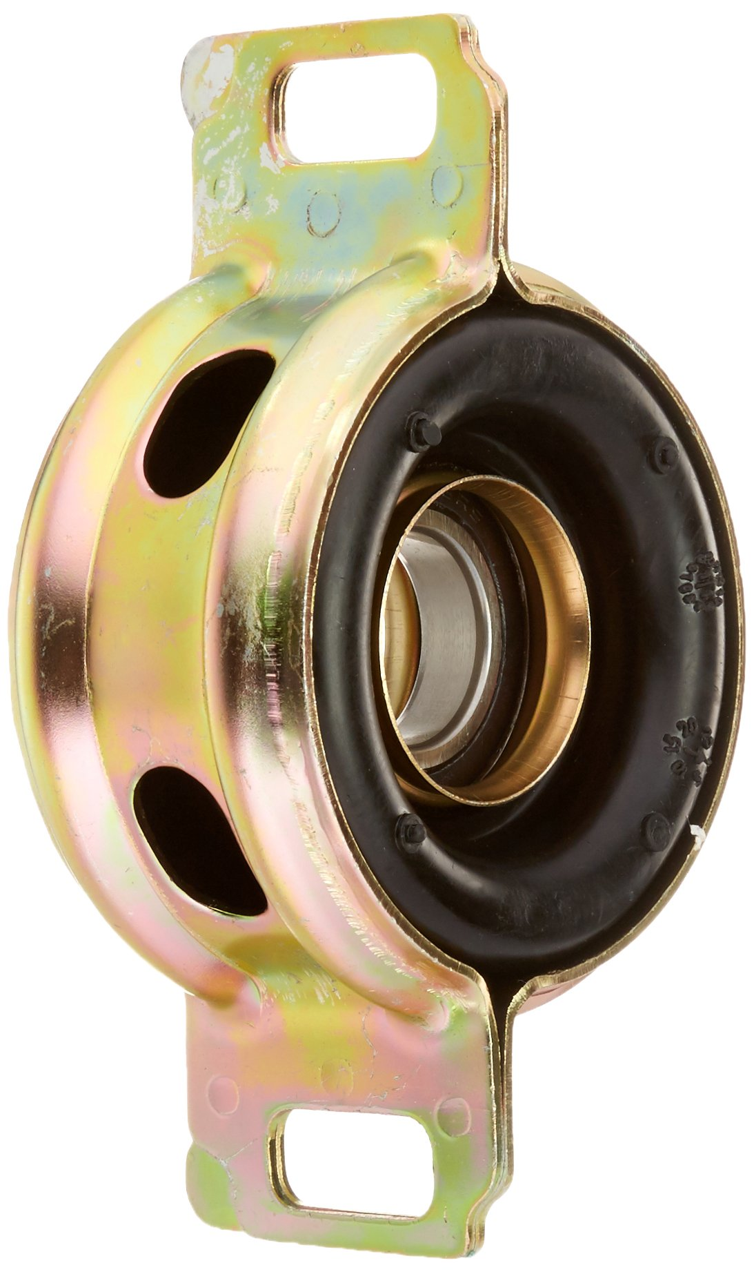 Anchor 6073 Center Support Bearing by Anchor