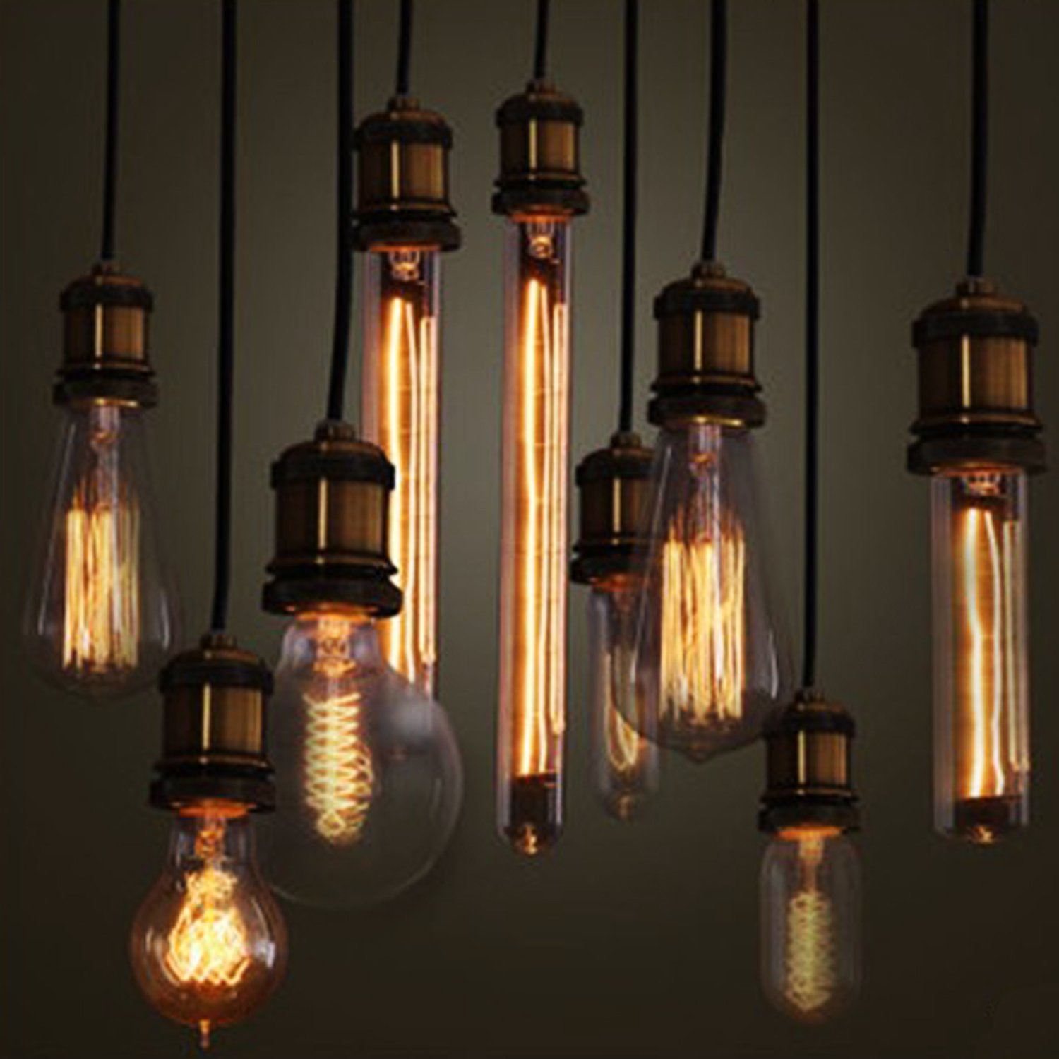 for inspiration light photo lighting fixtures your more vintage home lucia visit design