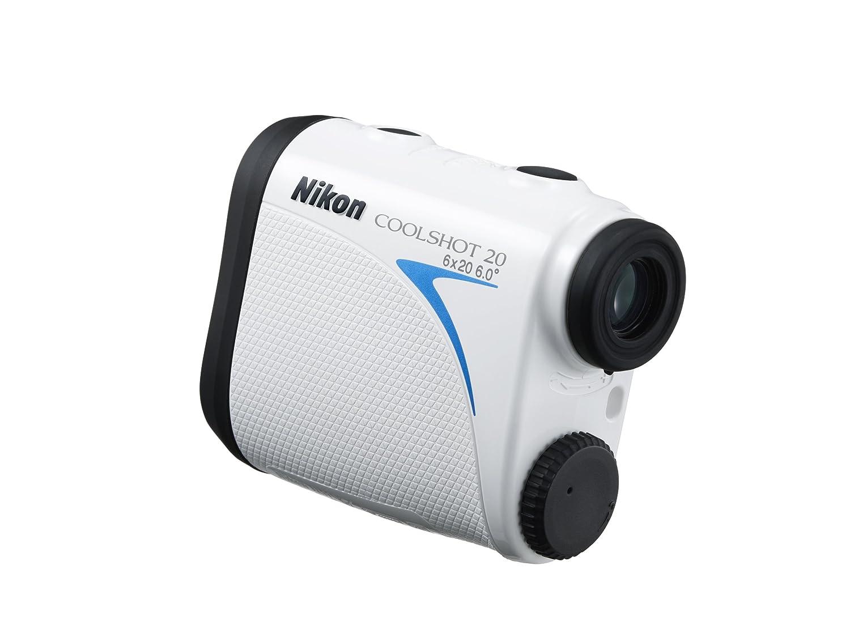 Nikon Entfernungsmesser Coolshot : Nikon coolshot entfernungsmesser amazon kamera
