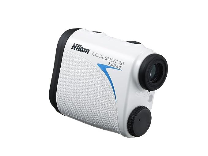 Bushnell Entfernungsmesser Nikon : Nikon coolshot entfernungsmesser amazon kamera
