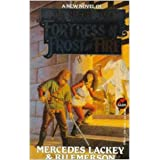 Fortress of Frost and Fire: (The Bard's Tale: Naitachal #2)