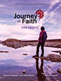 Journey of Faith for Adults, Enlightenment and Mystagogy