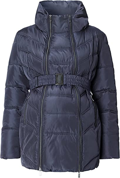Noppies giacca premaman Donna