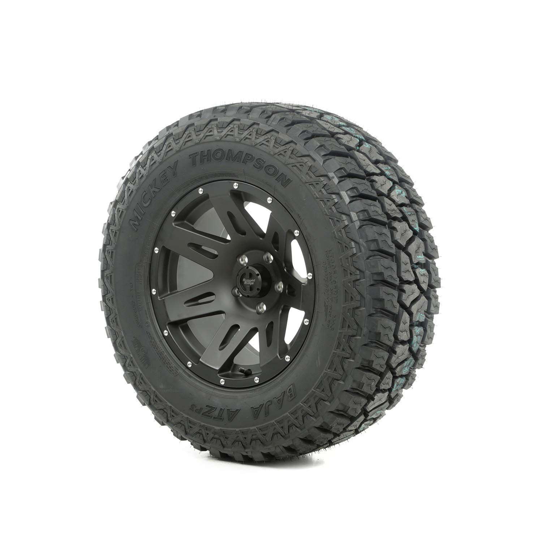 Set of 4 Rugged Ridge 11156.12 Chrome Steering Wheel Spoke Accent Piece