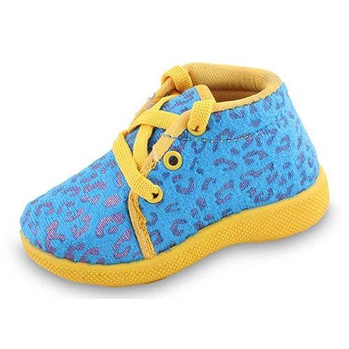 NEOBABY Unisex-Baby Yellow Color Kids