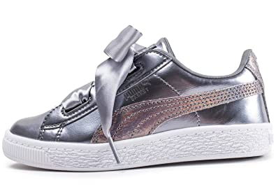 the best attitude 29773 74c6b Puma Basket Heart Lunar Lux PS 36599401, Basket