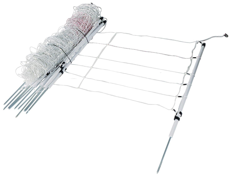 Wildschwein Netz, Einzelspitze, 75cm