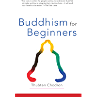 Buddhism for Beginners (English Edition)