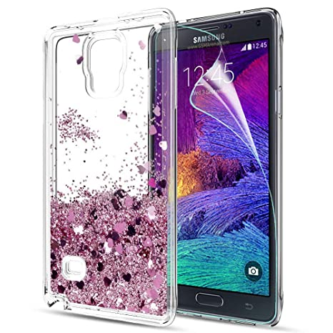 samsung galaxy note 4 coque 3d
